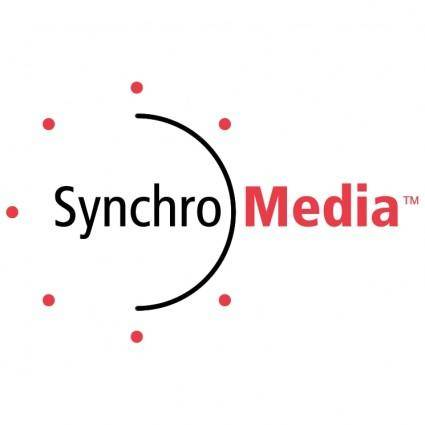 Synchromedia