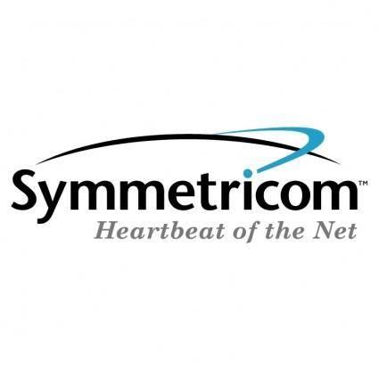 free vector Symmetricom