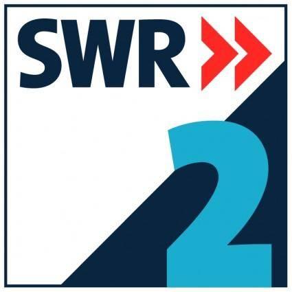 free vector Swr 2