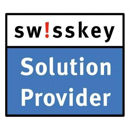 Swisskey 0