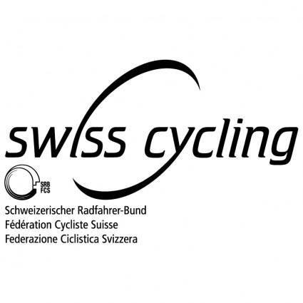 Swiss cycling 0