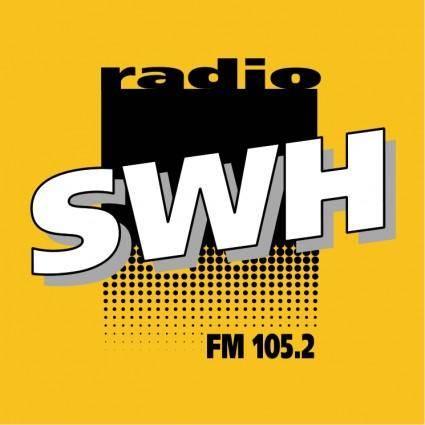 Swh radio 0