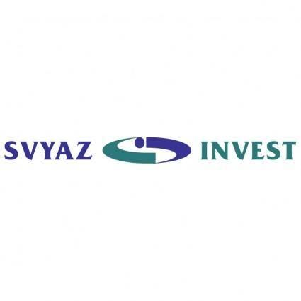 free vector Svyazinvest