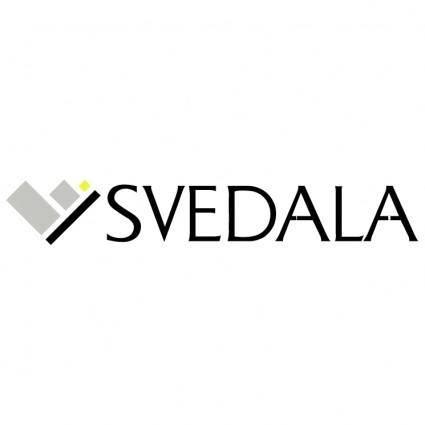 free vector Svedala