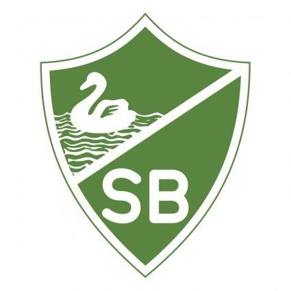 free vector Svaneke boldklub