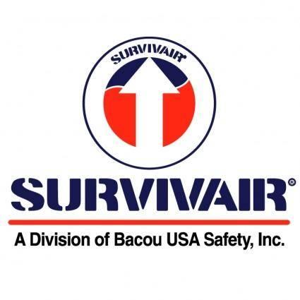 Survivair