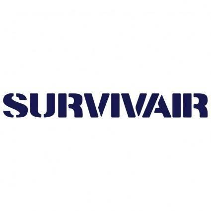 Survivair 0