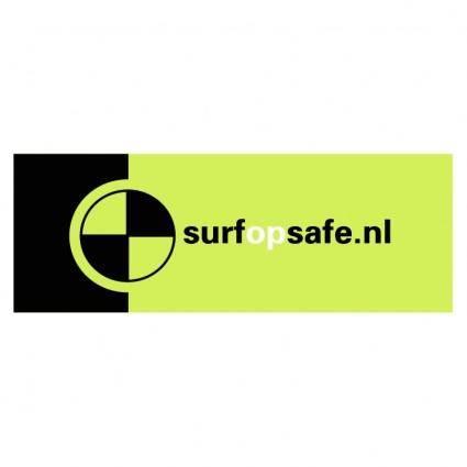 Surfopsafenl