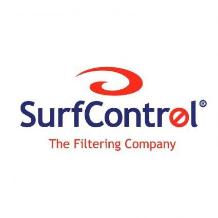 free vector Surfcontrol 0