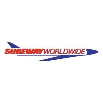 Sureway worldwide