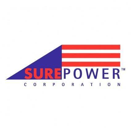 Surepower