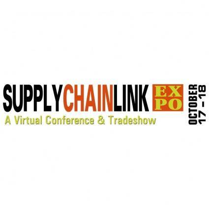 Supplychainlinkexpo