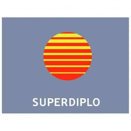 Superdiplo