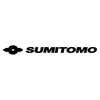 free vector Sumitomo 1
