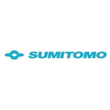 Sumitomo 0