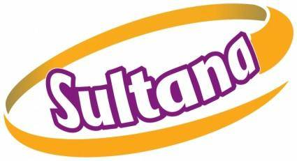 Sultana 0
