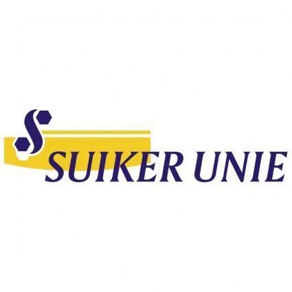 free vector Suiker unie