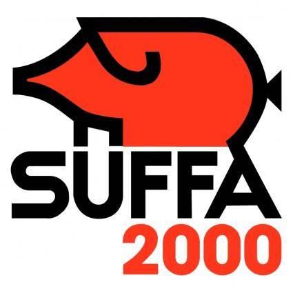 free vector Suffa