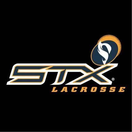 Stx lacrosse 0
