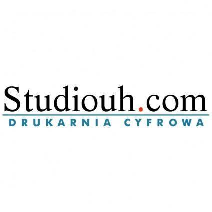 free vector Studiouhcom