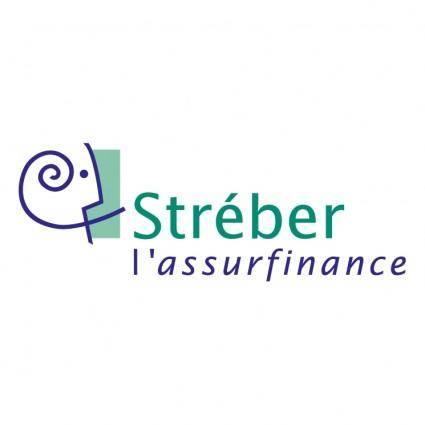 free vector Streber lassurfinance