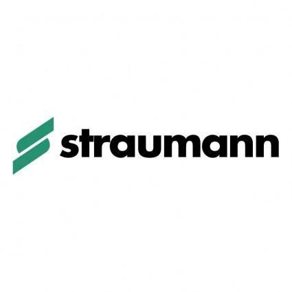 free vector Straumann