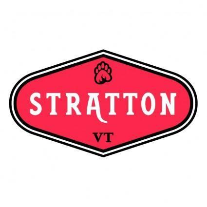 free vector Stratton