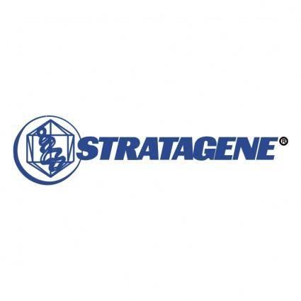 Stratagene