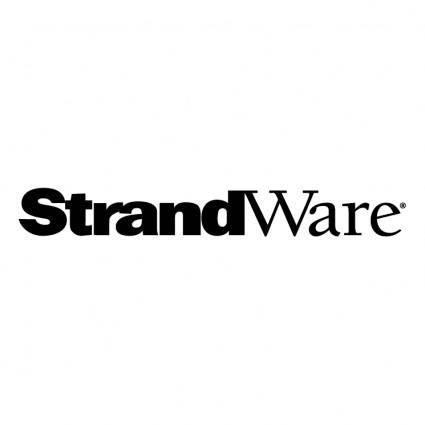 Strandware