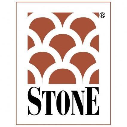free vector Stone 0