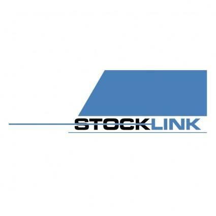 free vector Stocklink