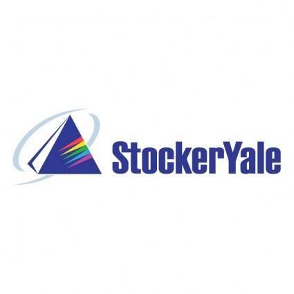 Stockeryale
