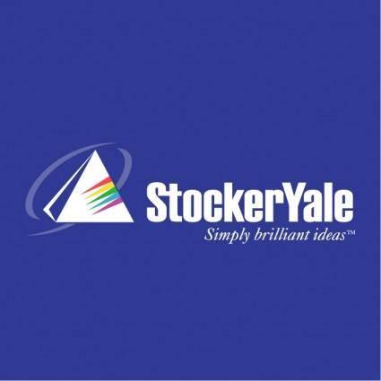 Stockeryale 0