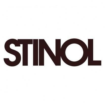 Stinol 1