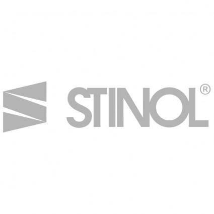 Stinol 0