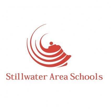 free vector Stillwater area schools