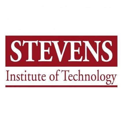 free vector Stevens institute of technology