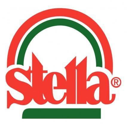 Stella 0