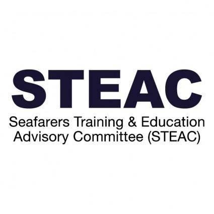 free vector Steac