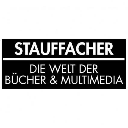 free vector Stauffacher