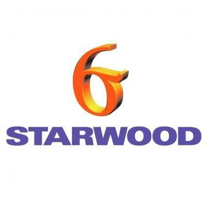 Starwood 0