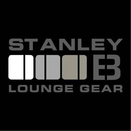 Stanley b