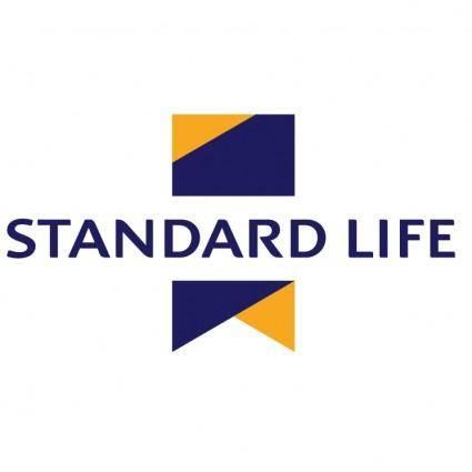 Standard life 1