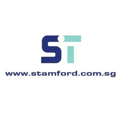 free vector Stamford technologies team