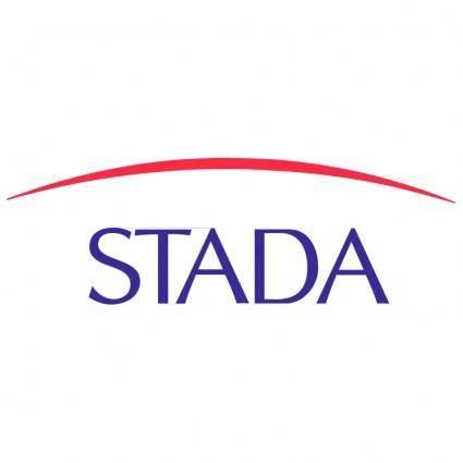free vector Stada