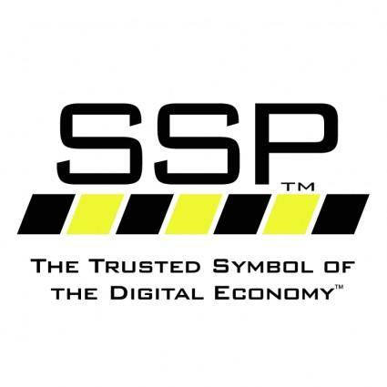 free vector Ssp solutions 0