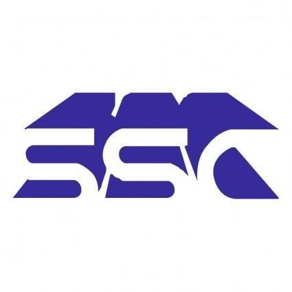 Ssc 0