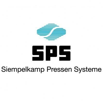 Sps 0