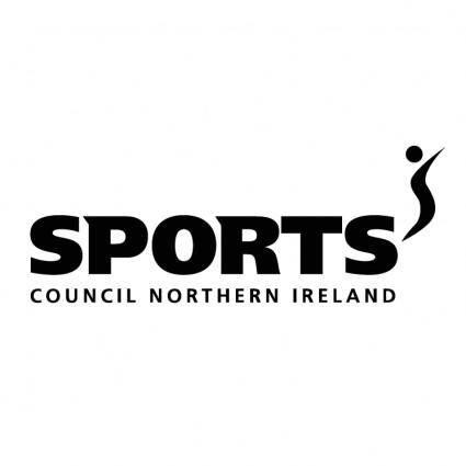 Sports 0