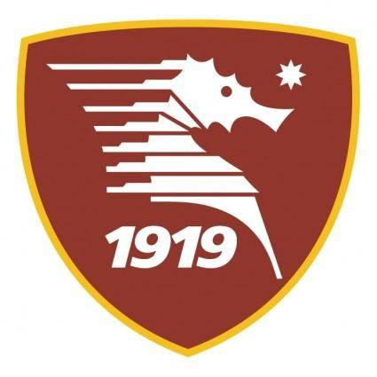 Sport salernitana
